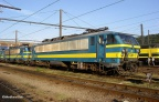 SNCB-NMBS-HLE2730-Kinkempois 13 septembre 2003