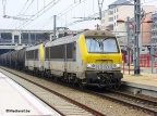 SNCB-NMBS-HLE1310+1315 Namur 21 septembre 2002