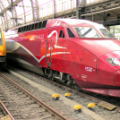 Thalys-PBA-4532-Amsterdam-CS 06 avril 2016