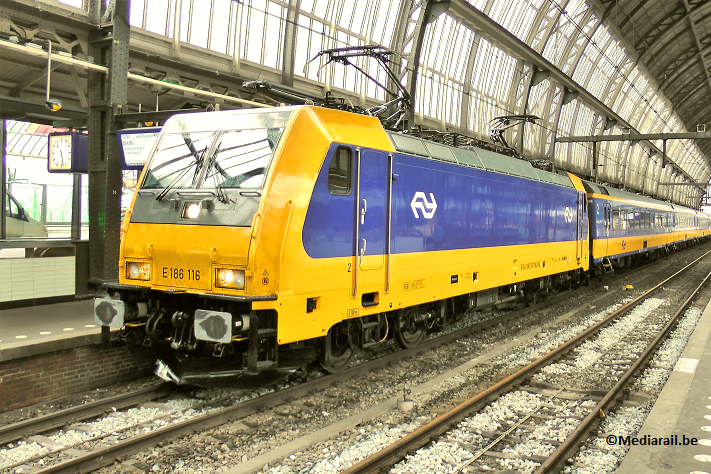 NS-E186-116-Amsterdam-CS 06 avril 2016